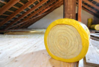 When Should Remove My Home Insulation