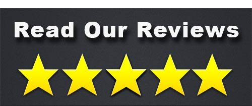 LMS Restoration Reviews